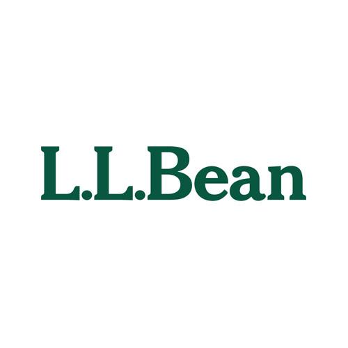 llbean_com-500x500