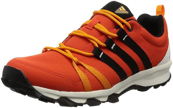 11trail-running-shoes-kaitori