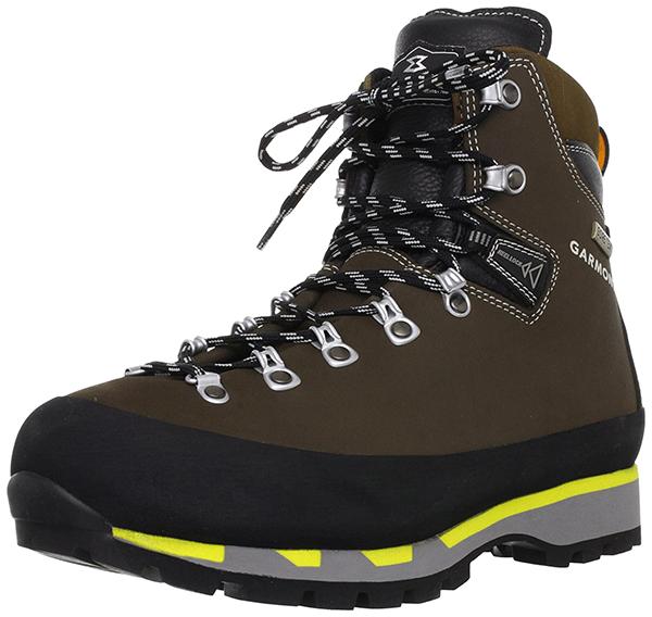 1garmont-climbing-shoes-kaitori