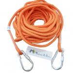 8climbing-equipment-kaitori